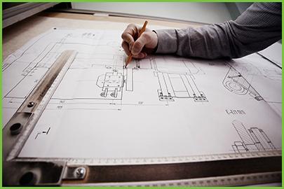 Tidewater Planning & Design